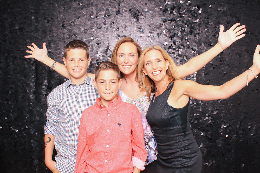 00474-Photobooth at Landerhaven Bar Mitzvah Too Much Awesomeness Photo Booth-20150822.jpg