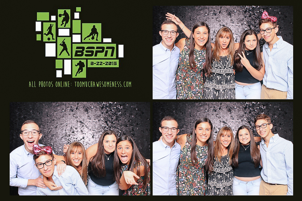 00176-Photobooth at Landerhaven Bar Mitzvah Too Much Awesomeness Photo Booth-20150822.jpg
