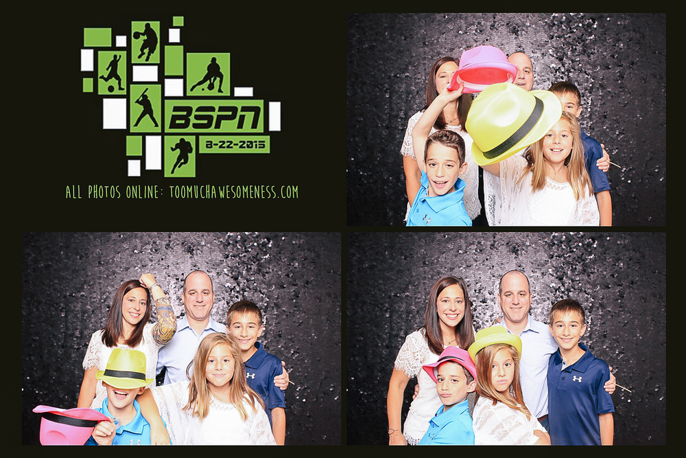 00272-Photobooth at Landerhaven Bar Mitzvah Too Much Awesomeness Photo Booth-20150822.jpg