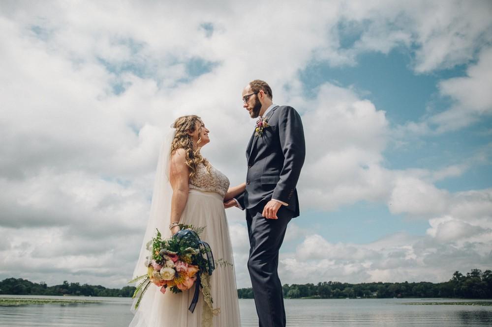 Congress Lake Country Club Wedding Photos-1.jpg