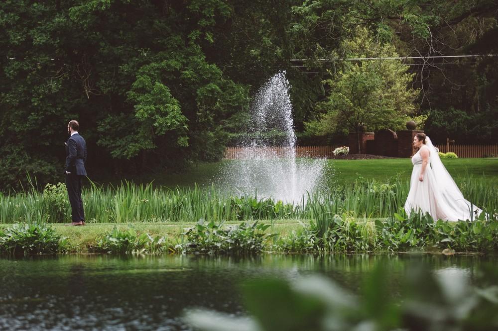 Congress Lake Country Club Wedding Photos-10.jpg
