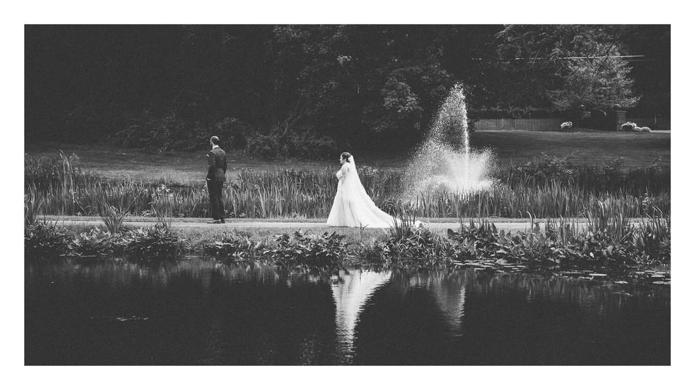 Congress Lake Country Club Wedding Photos-11.jpg