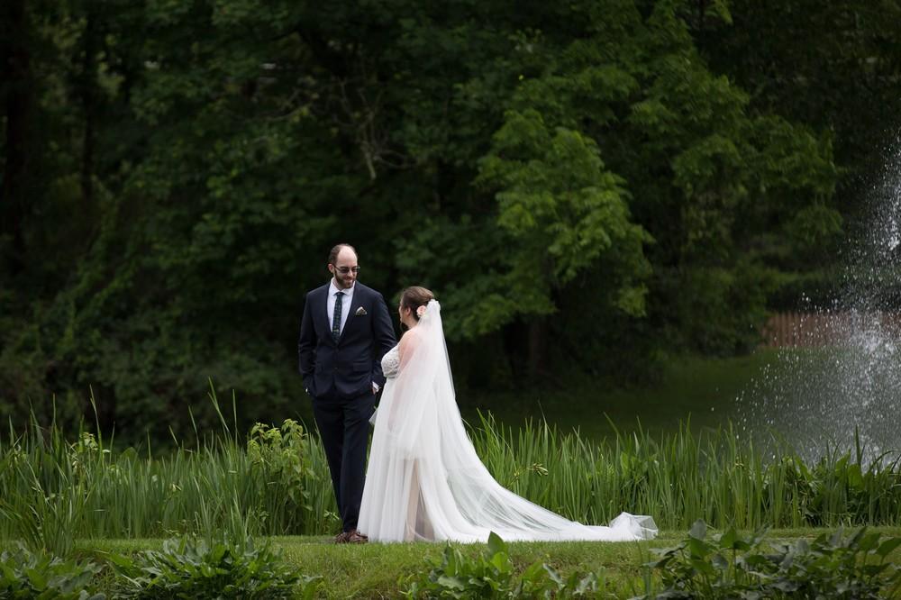 Congress Lake Country Club Wedding Photos-12.jpg