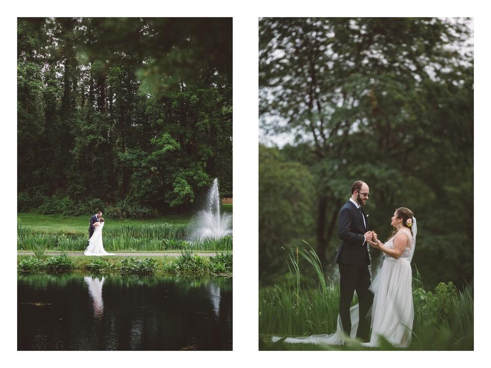 Congress Lake Country Club Wedding Photos-13.jpg