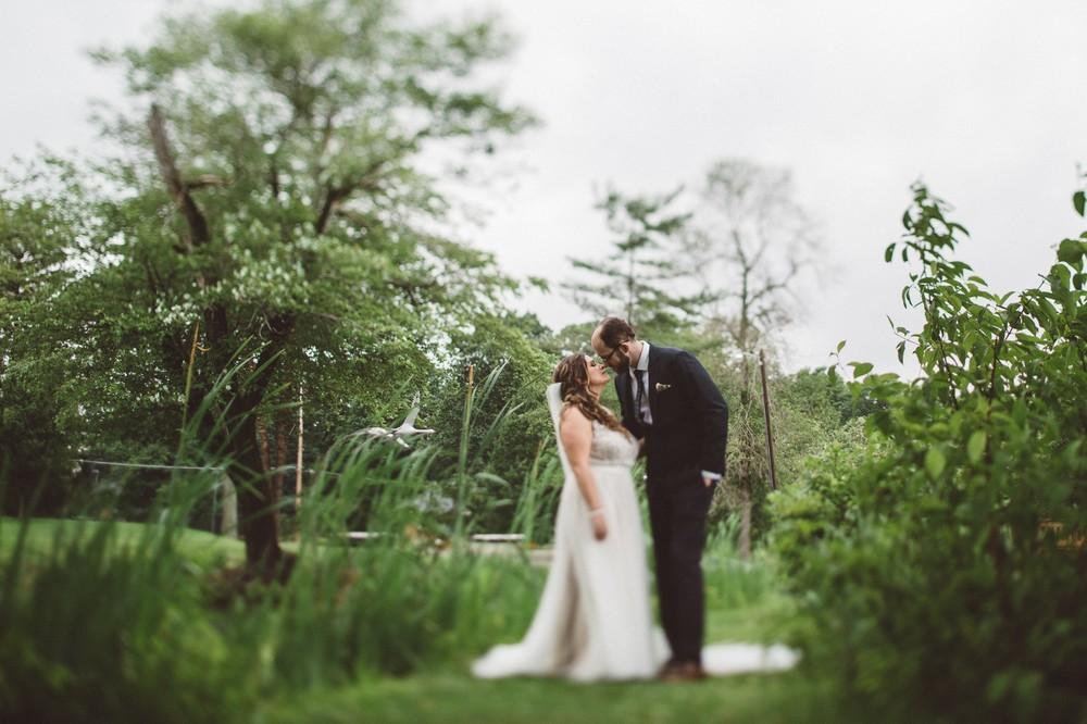 Congress Lake Country Club Wedding Photos-14.jpg