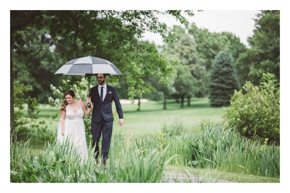 Congress Lake Country Club Wedding Photos-15.jpg