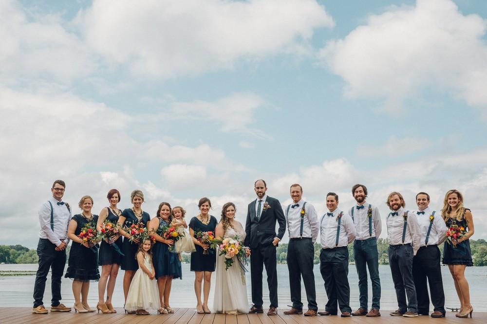 Congress Lake Country Club Wedding Photos-16.jpg