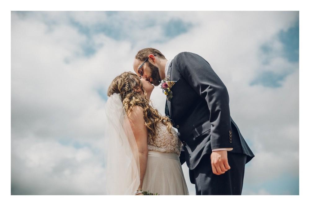 Congress Lake Country Club Wedding Photos-17.jpg