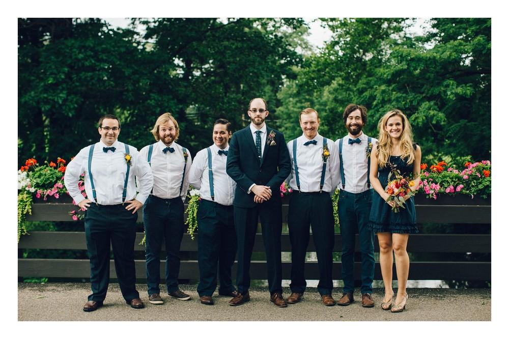 Congress Lake Country Club Wedding Photos-19.jpg
