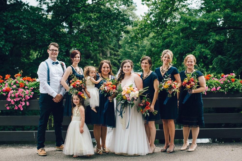 Congress Lake Country Club Wedding Photos-18.jpg