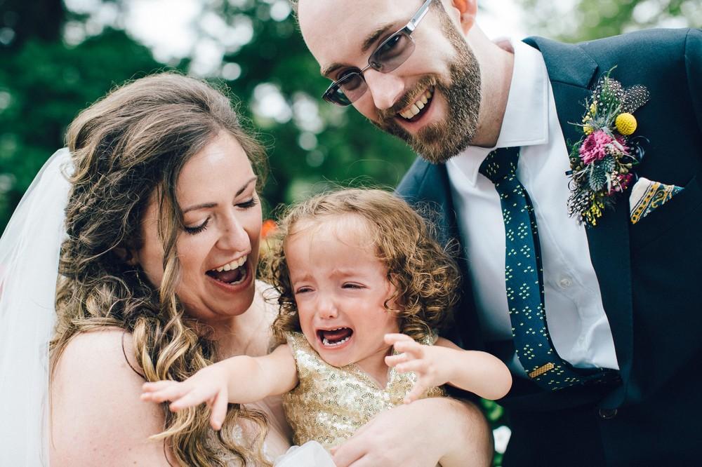 Congress Lake Country Club Wedding Photos-20.jpg