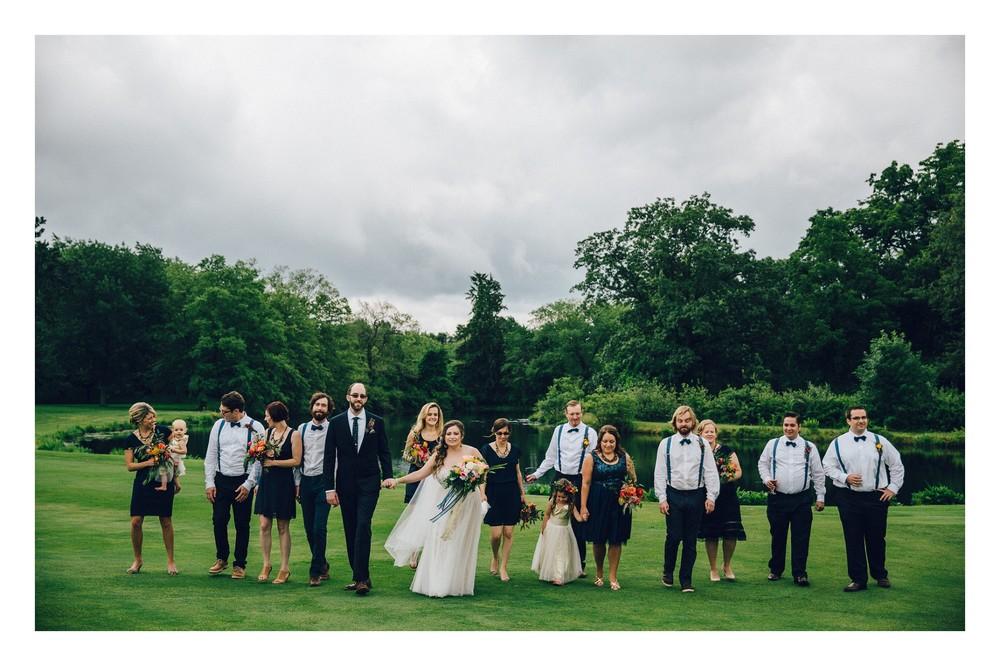 Congress Lake Country Club Wedding Photos-21.jpg