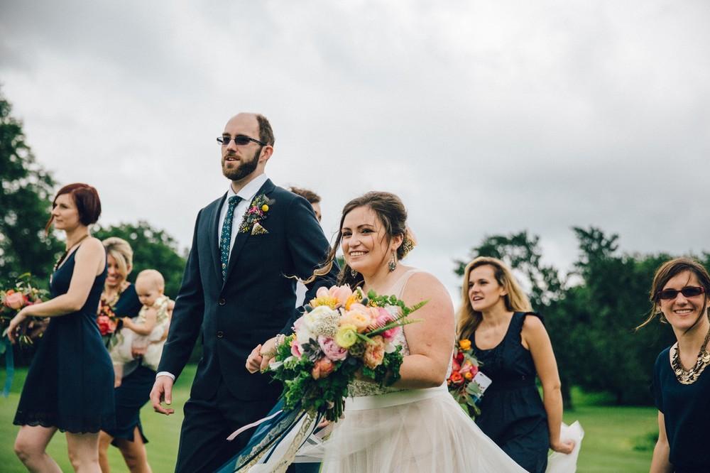Congress Lake Country Club Wedding Photos-22.jpg