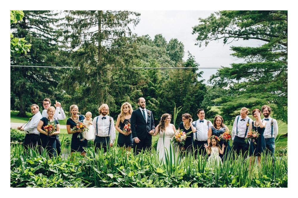 Congress Lake Country Club Wedding Photos-23.jpg