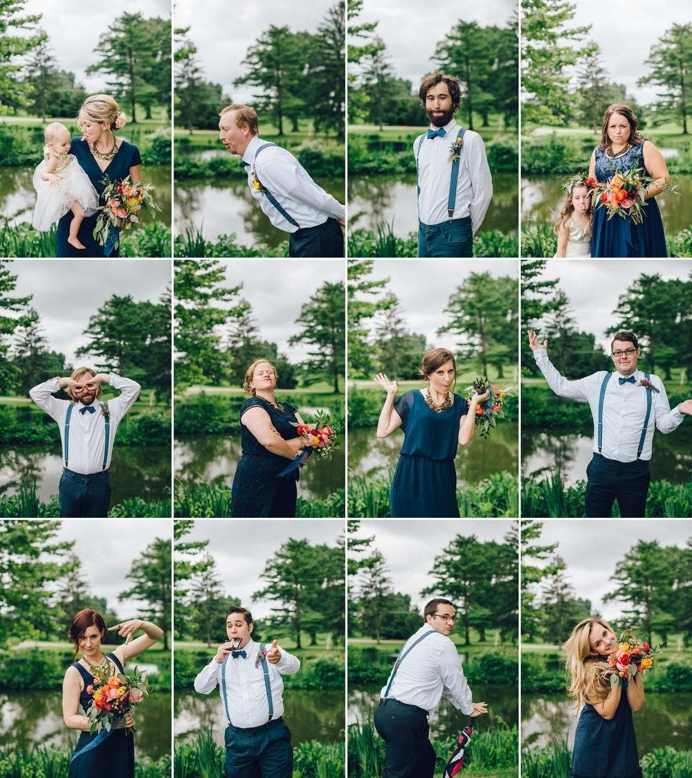Congress Lake Country Club Wedding Photos-24.jpg