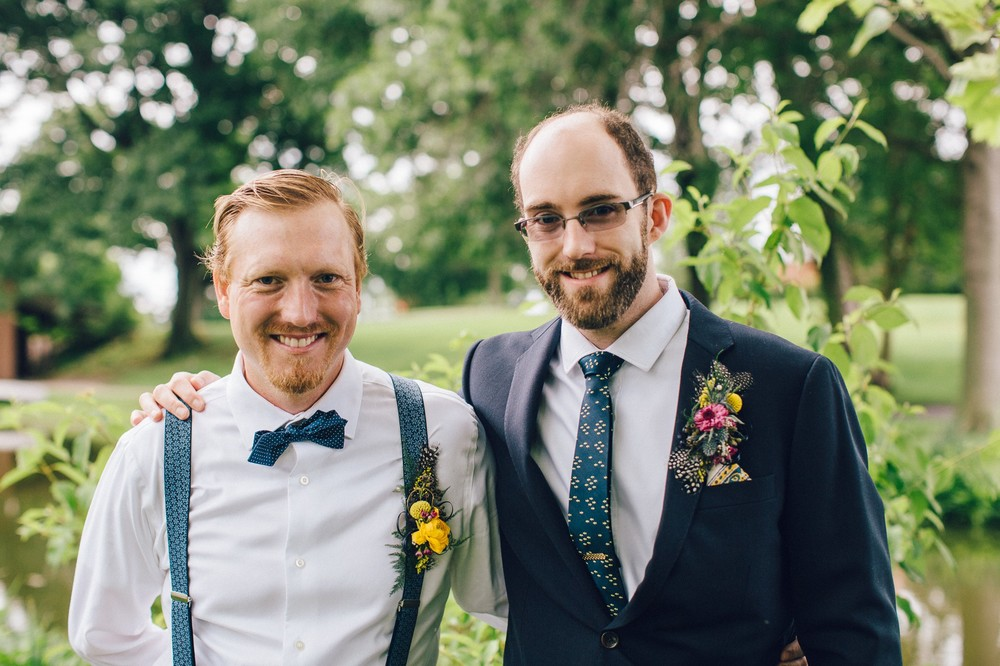 Congress Lake Country Club Wedding Photos-26.jpg
