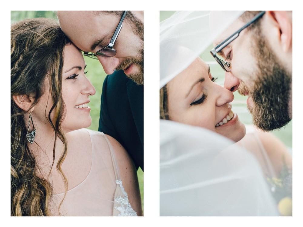 Congress Lake Country Club Wedding Photos-29.jpg