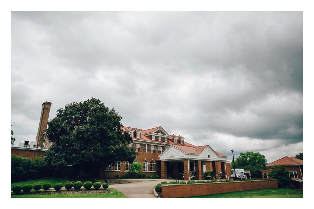 Congress Lake Country Club Wedding Photos-31.jpg