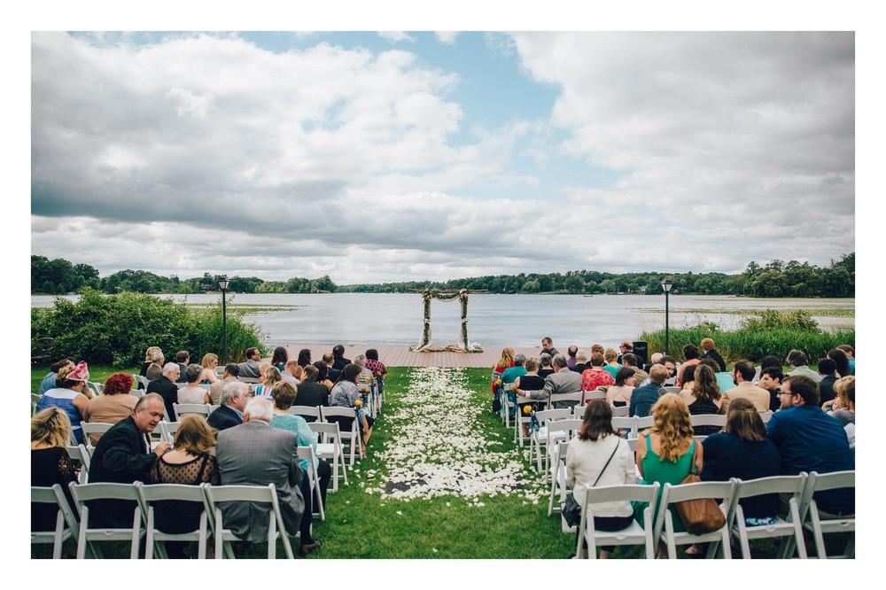 Congress Lake Country Club Wedding Photos-33.jpg