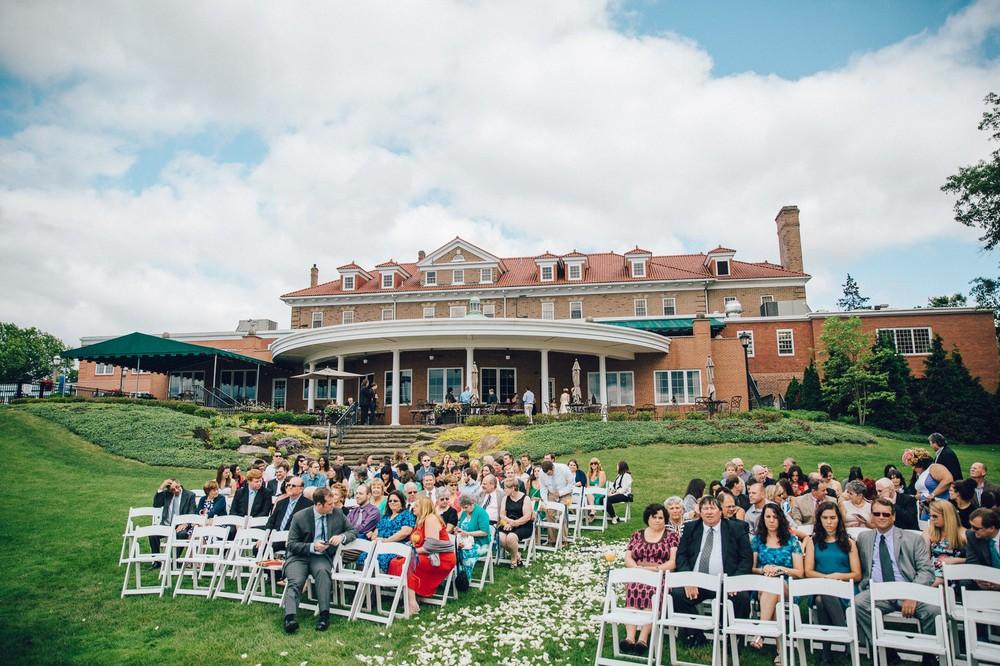 Congress Lake Country Club Wedding Photos-32.jpg