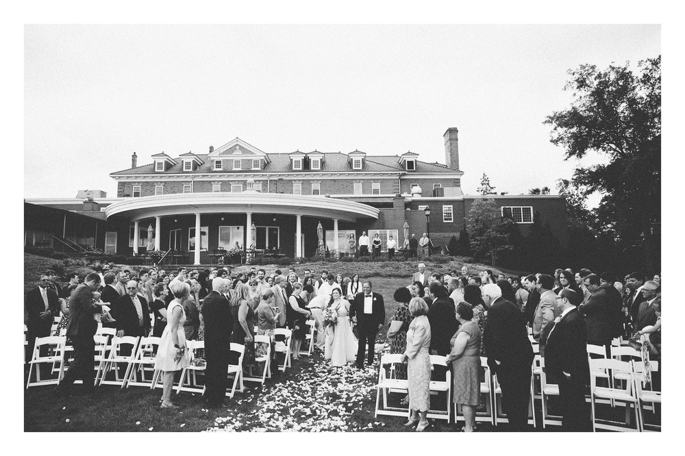 Congress Lake Country Club Wedding Photos-35.jpg
