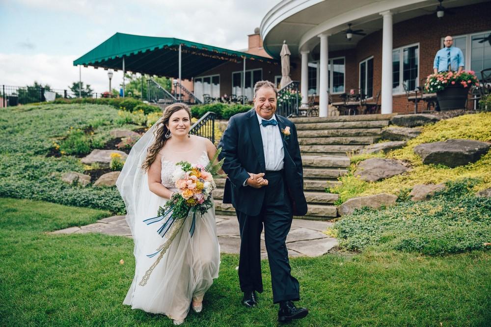 Congress Lake Country Club Wedding Photos-34.jpg