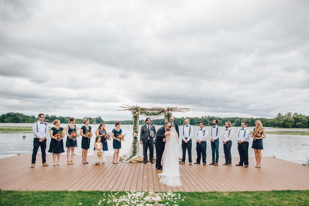 Congress Lake Country Club Wedding Photos-36.jpg
