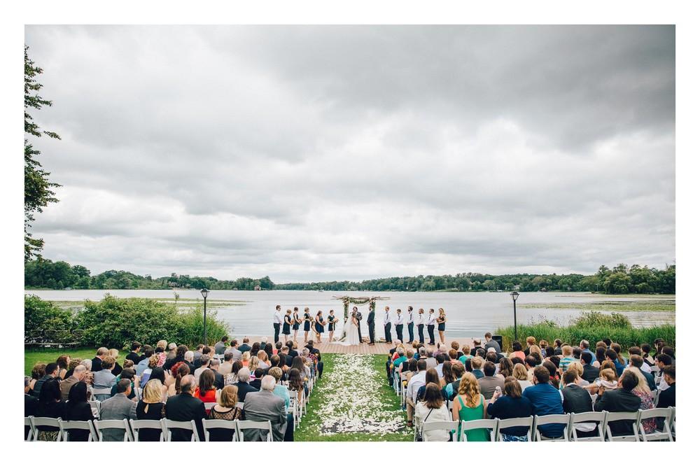 Congress Lake Country Club Wedding Photos-37.jpg