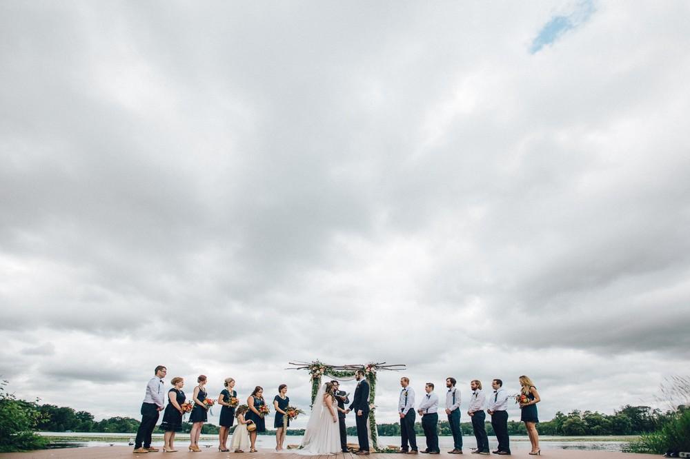 Congress Lake Country Club Wedding Photos-38.jpg