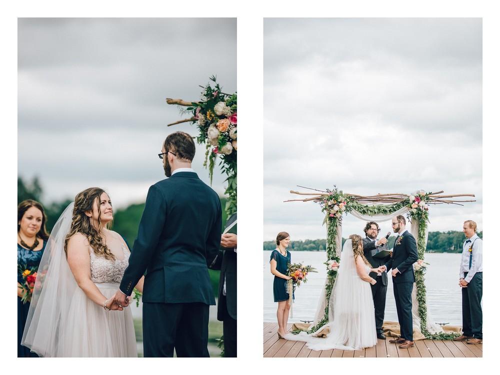 Congress Lake Country Club Wedding Photos-39.jpg