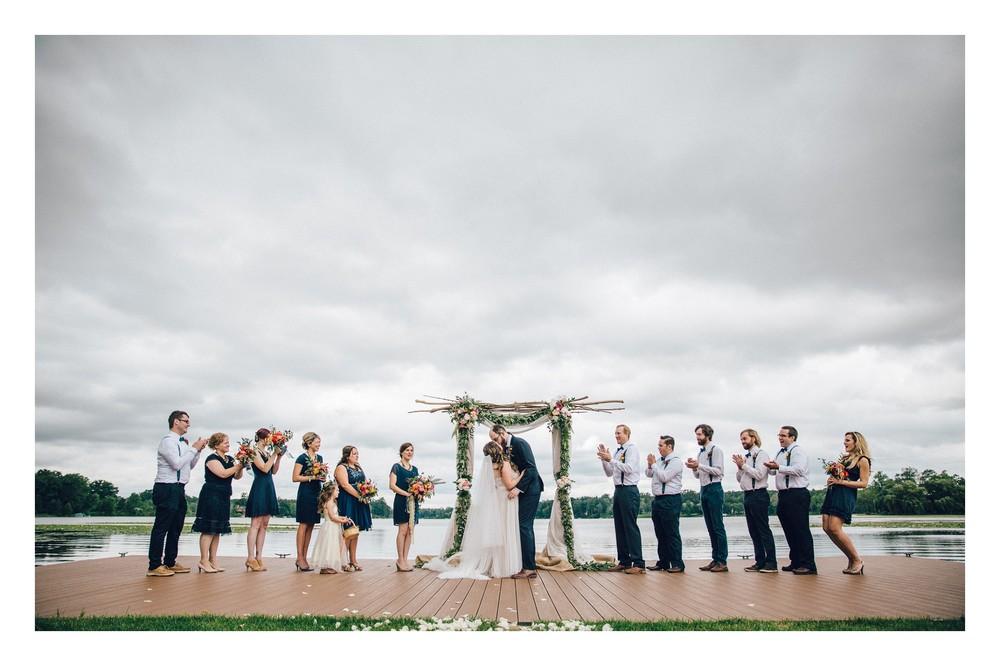 Congress Lake Country Club Wedding Photos-40.jpg