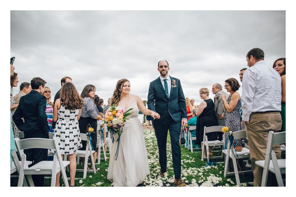 Congress Lake Country Club Wedding Photos-42.jpg