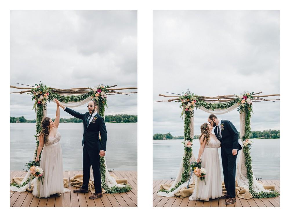 Congress Lake Country Club Wedding Photos-43.jpg