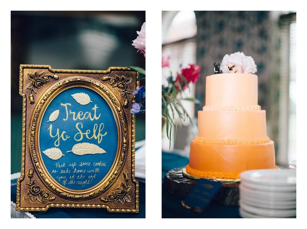 Congress Lake Country Club Wedding Photos-47.jpg