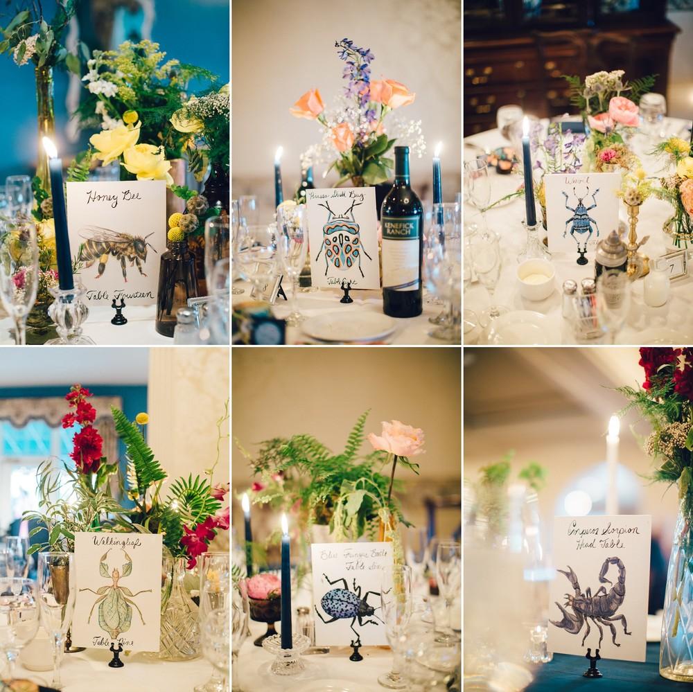 Congress Lake Country Club Wedding Photos-46.jpg