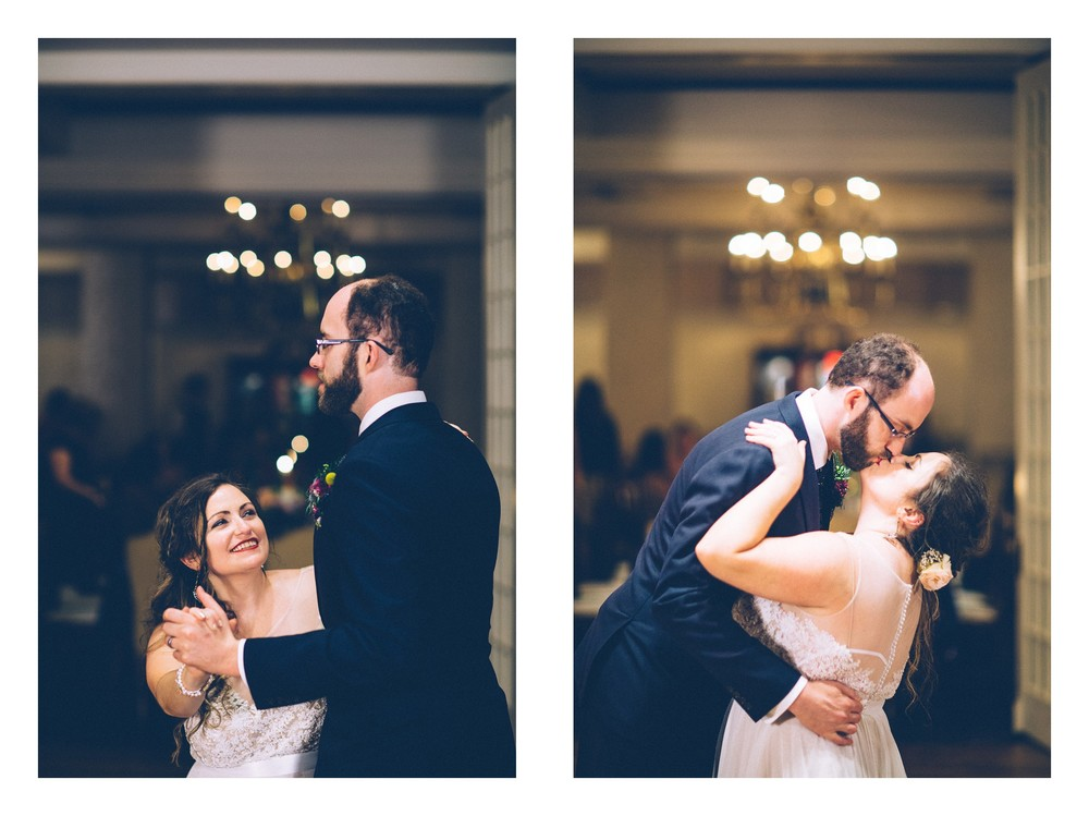 Congress Lake Country Club Wedding Photos-50.jpg