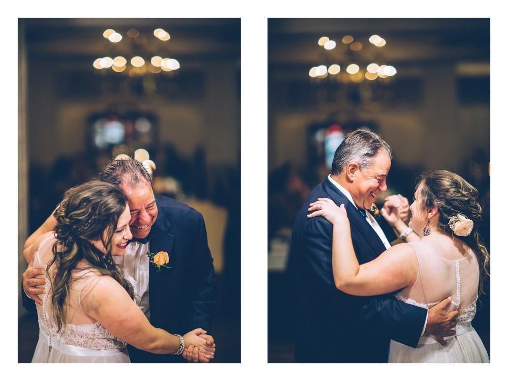 Congress Lake Country Club Wedding Photos-52.jpg