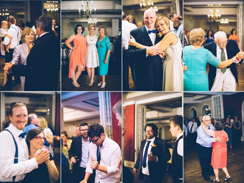 Congress Lake Country Club Wedding Photos-54.jpg