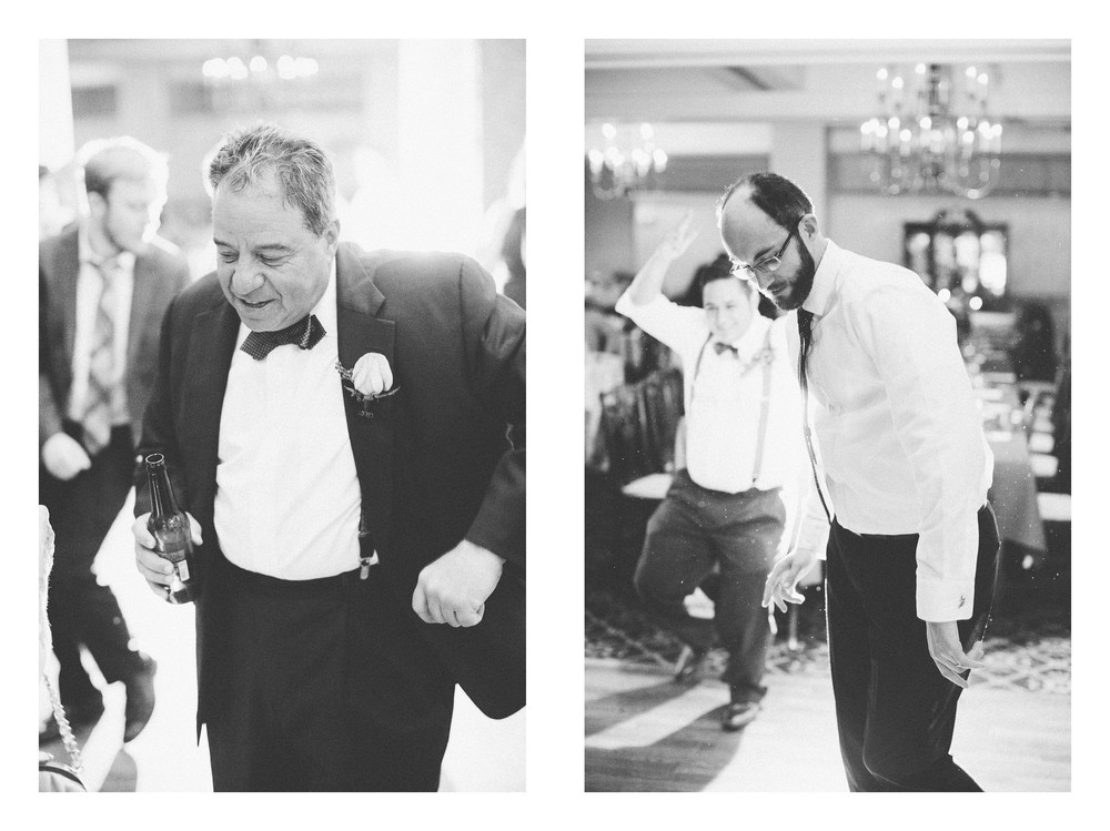 Congress Lake Country Club Wedding Photos-56.jpg