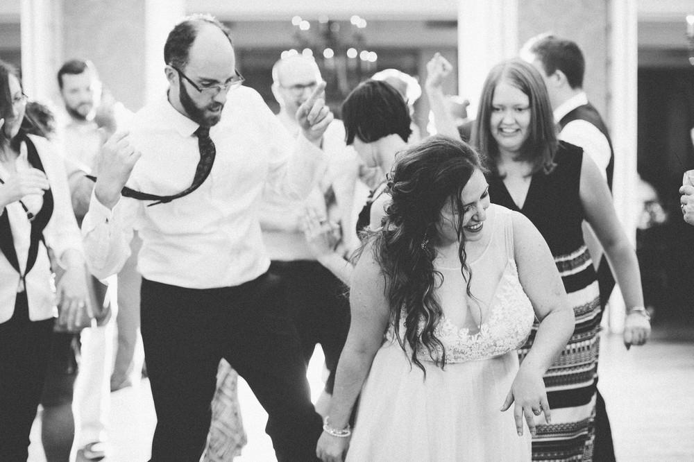 Congress Lake Country Club Wedding Photos-57.jpg