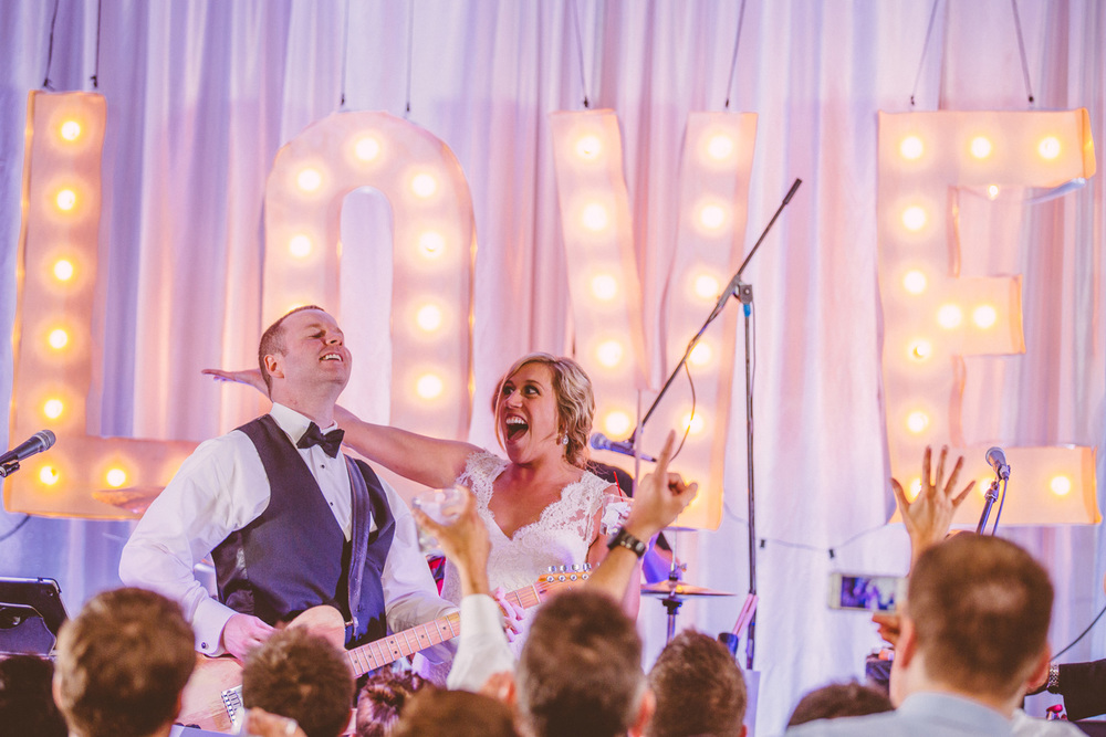 Wedding at Cleveland Marriott Downtown at Key Center 60.jpg