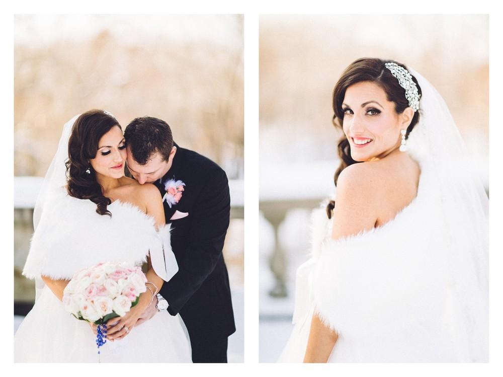 Dowtown Marriot Cleveland Wedding Photographer-24.jpg