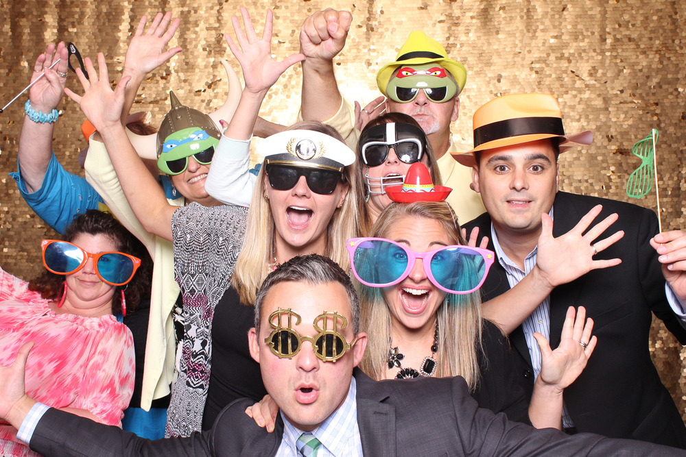 00002-Cleveland Wedding Photo Booth Open Air at Hillbrook-20150912.jpg