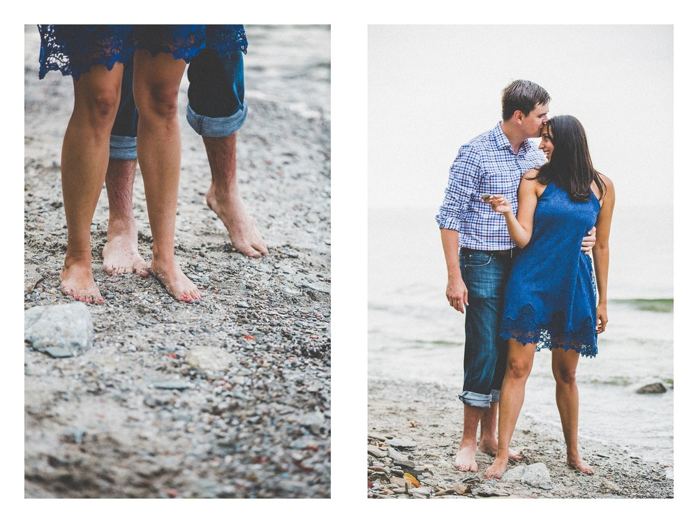 Cleveland Beach Engagement Photos-11.jpg