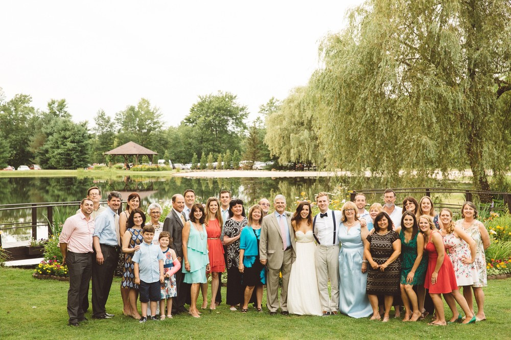 Meadow Ridge Farm Wedding Photos-29.jpg