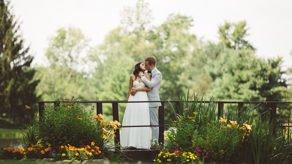 Meadow Ridge Farm Wedding Photos-31.jpg