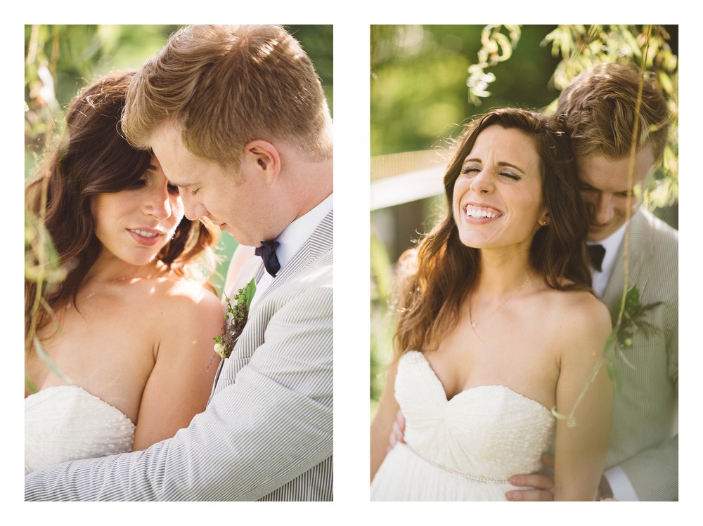 Meadow Ridge Farm Wedding Photos-48.jpg