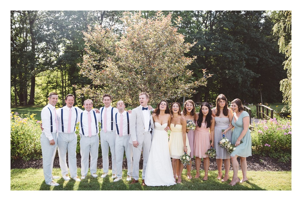Meadow Ridge Farm Wedding Photos-43.jpg