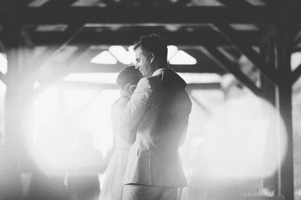 Meadow Ridge Farm Wedding Photos-61.jpg