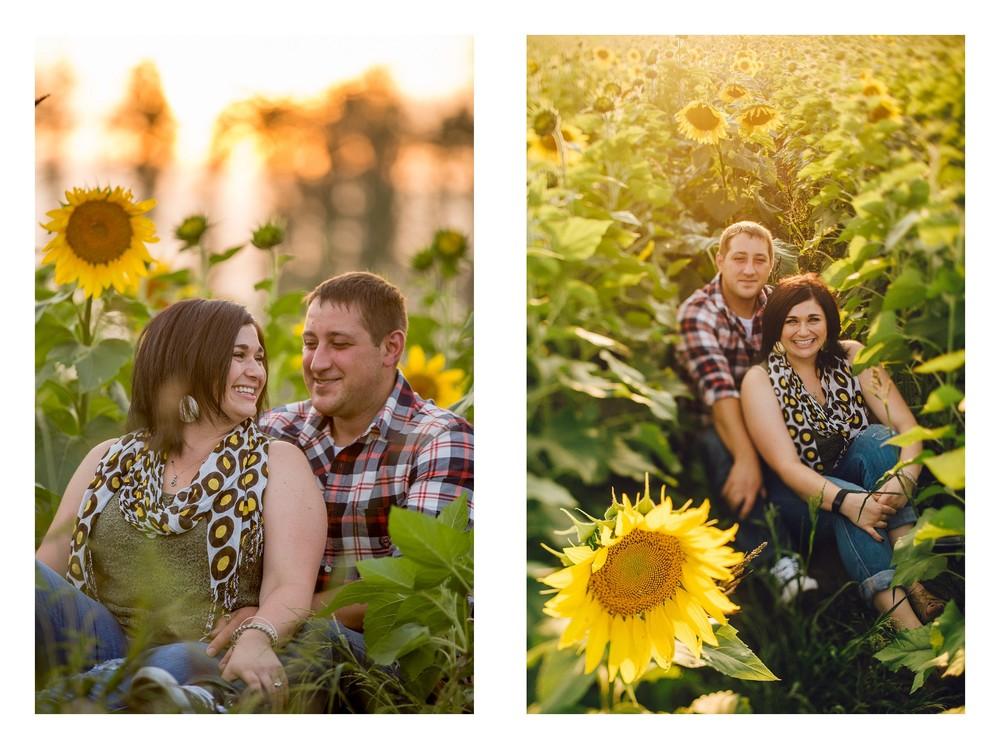 Cleveland Sunflower Field Photos-4.jpg